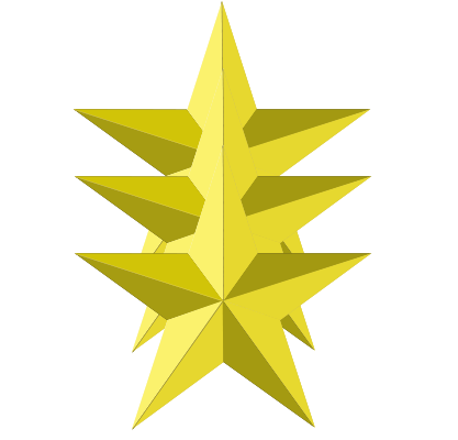 File:Goldstar3.png