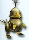 File:Robo ducky.png