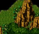 Dactyl Nest