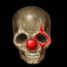 File:Heavy Skull.jpg