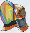 Prism Helm