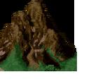 Denadoro Mountains
