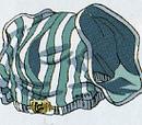 Ozzie Pants