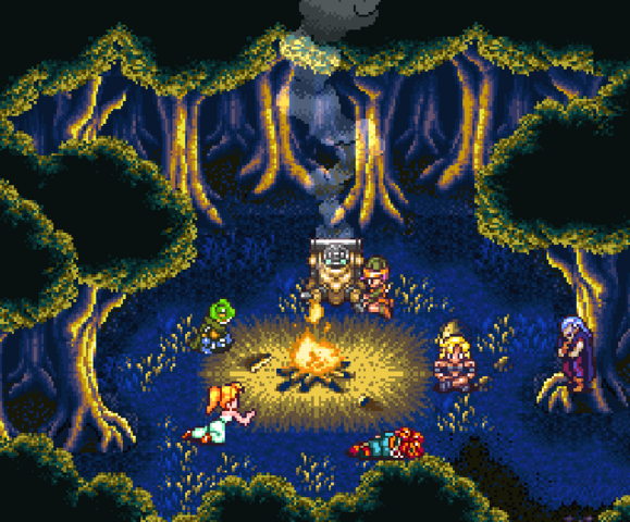 File:Fiona's Forest.png