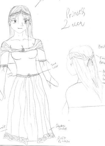 File:Lecea Concept lg63.jpg