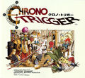 Chrono Trigger Original Sound Version cover.jpg