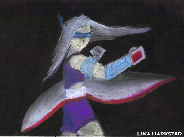 File:Raia by Lina Darkstar.jpg