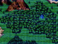 Fiona's Forest I.png