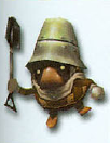 File:Dwarf.png