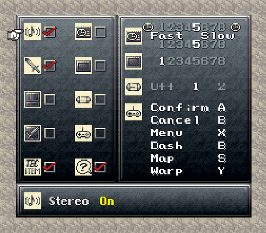 File:Chrono Trigger Main Menu4.png
