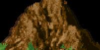 Heckran Cave