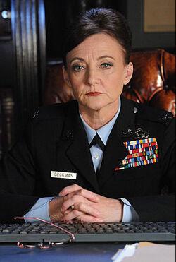 DianeBeckman
