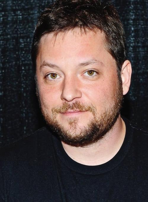 alex vincent actor