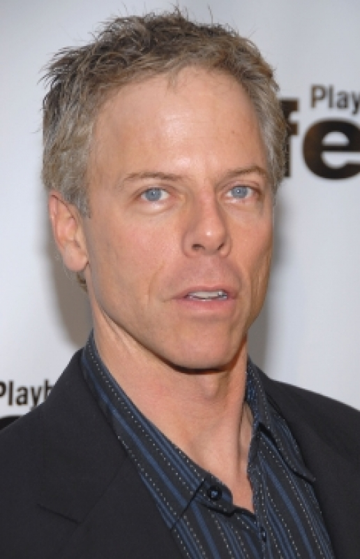 greg germann imdb