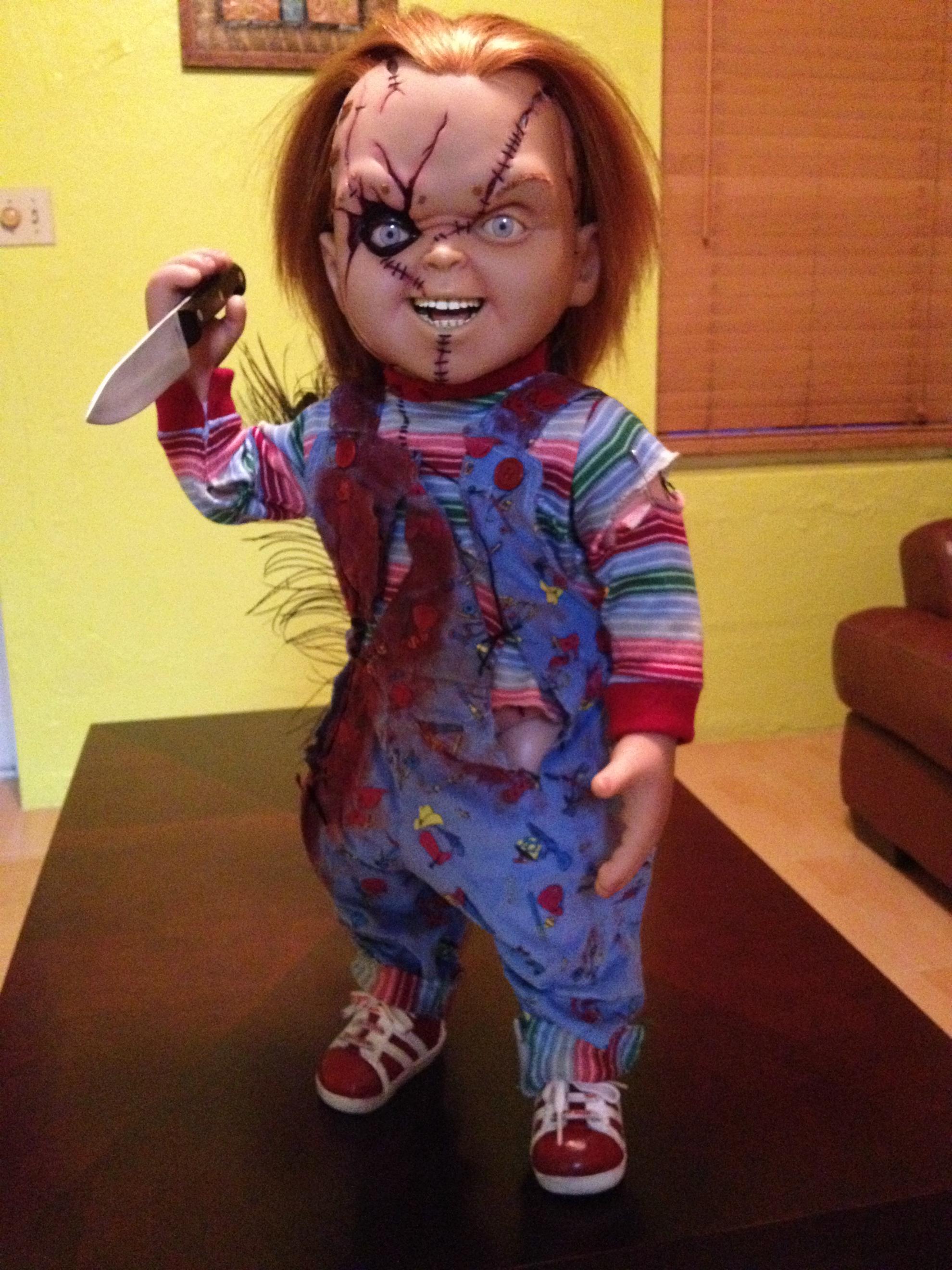 Image - The-Killer-Chucky-Doll-Photo.jpg