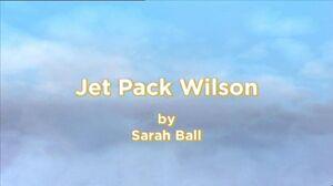 JetPackWilson1