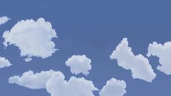 ChillyChuggers1