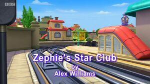 ZephiesStartClub1
