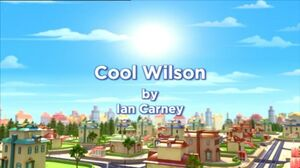 CoolWilson1