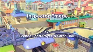 InspectorEmery1