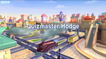 QuizmasterHodgetitles