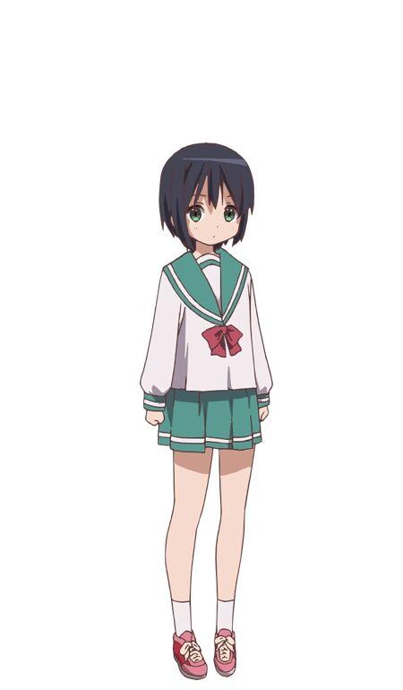 File:TogashiKuzuha.jpg