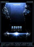 Abyssver