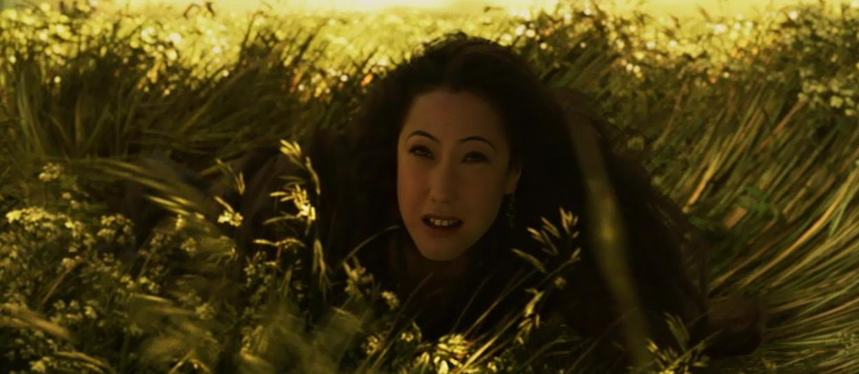myriam charleins filmografia