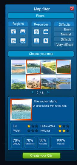 MapFilter01