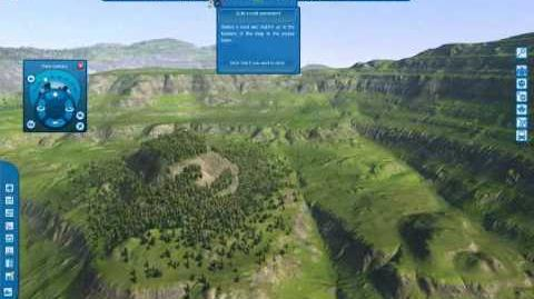 Cities XL Showcases - New Maps Part One