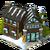Ski Lodge Level 1-icon