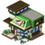 Coffee Shop-icon
