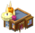 Candle Shop-icon