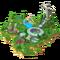 South America Island-icon