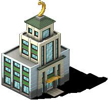 Bank-SE
