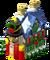 Nutcracker Shop-icon