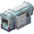 Monorail Station Level 3-icon