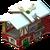 Gondola Station Level 4-icon