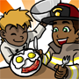 Feed quest q3 fire02