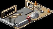 Buildup4x8 1 SW