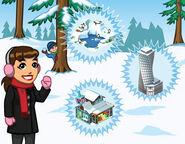 Announce winter2 1