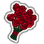 Red Roses 2-icon