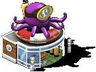 Scuba Dive Shop-SE