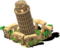 Water Castle Level 2-SE