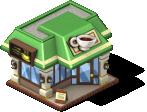 Coffee Shop Level 2-SE
