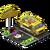 Taco Truck-icon