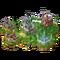 Europe Island-icon
