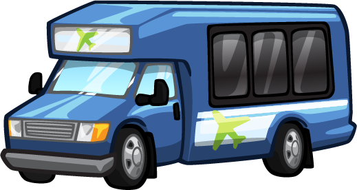 Airport Shuttle Cityville Wiki Fandom Powered By Wikia