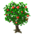 FujiApple Tree-icon