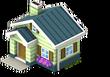 House Siding SW